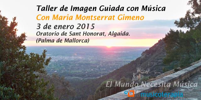 taller-de-imagen-guiada-con-musica-Palma-de-mallorca2